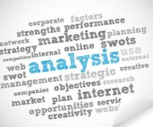 bigstock-Analysis-tag-cloud-25501661small.jpg