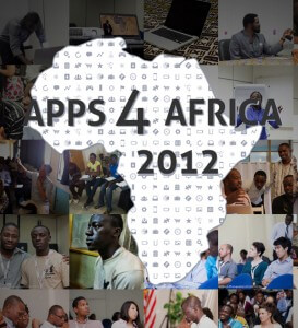apps4africa2-273x300