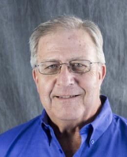 Duncan Nesbitt