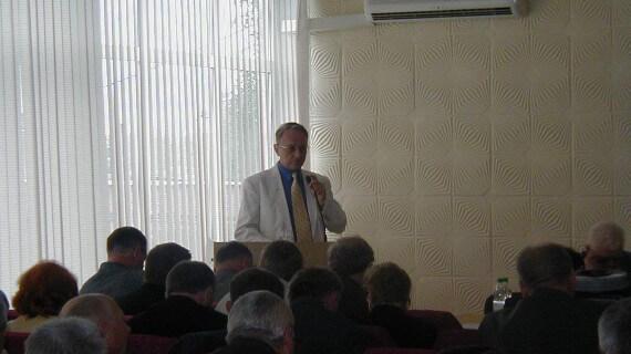 Nabil JSC Lazarevskoye