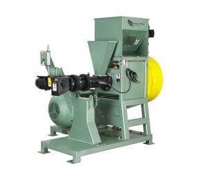 2000-CG Extruder