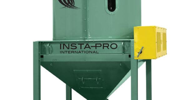 Insta-Pro Counterflow Cooler